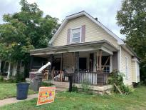 2502 W 10th St. Indianapolis, IN 46222t Rainbow Realty Group Indianapolis IN 46219 (317)-357-4000