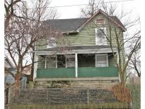 2129 E 12th St Indianapolis IN 46201 Rainbow Realty Group Indianapolis IN 46219 (317)-357-4000