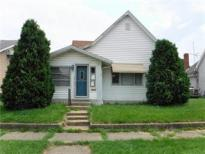 229 N 12th St Elwood IN 46036 Rainbow Realty Group Indianapolis IN 46219 (317)-357-4000