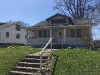 1615 W 15th St Anderson IN 46016 Rainbow Realty Group Indianapolis IN 46219 (317)-357-4000