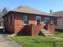 3210 W 16th St Indianapolis IN 46222 Rainbow Realty Group Indianapolis IN 46219 (317)-357-4000