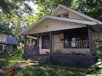 2927 E 19th St. Indianapolis IN 46218 Rainbow Realty Group Indianapolis IN 46219 (317)-357-4000