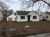 2004 E 23rd St Muncie IN 47302 Rainbow Realty Group Indianapolis IN 46219 (317)-357-4000