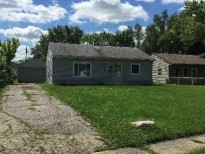 6143 E 24th St. Indianapolis IN 46219 Rainbow Realty Group Indianapolis IN 46219 (317)-357-4000