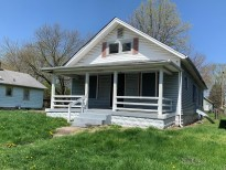 1322 W 25th St. Indianapolis IN 46208 Rainbow Realty Group Indianapolis IN 46219 (317)-357-4000