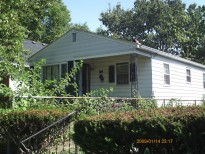 1421 W 25th St Indianapolis IN 46208 Rainbow Realty Group Indianapolis IN 46219 (317)-357-4000