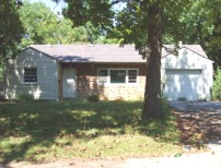6208 E 25th St. Indianapolis IN 46219 Rainbow Realty Group Indianapolis IN 46219 (317)-357-4000