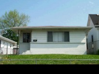 1370 W 27th St. Indianapolis IN 46208 Rainbow Realty Group Indianapolis IN 46219 (317)-357-4000