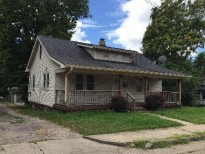 357 W 27th St. Indianapolis IN 46208 Rainbow Realty Group Indianapolis IN 46219 (317)-357-4000