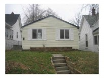 916 W 27th St. Indianapolis IN 46208 Rainbow Realty Group Indianapolis IN 46219 (317)-357-4000