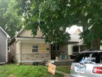 841 W 28th St Indianapolis IN 46208 Rainbow Realty Group Indianapolis IN 46219 (317)-357-4000