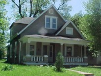327 W 31st St Indianapolis IN 46208 Rainbow Realty Group Indianapolis IN 46219 (317)-357-4000