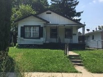 637 W 32nd St. Indianapolis IN 46208 Rainbow Realty Group Indianapolis IN 46219 (317)-357-4000