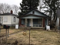 1335 W 33rd St Indianapolis, IN 46208t Rainbow Realty Group Indianapolis IN 46219 (317)-357-4000