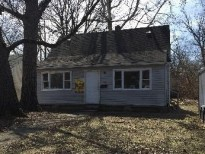 4625 E 35th St Indianapolis IN 46218 Rainbow Realty Group Indianapolis IN 46219 (317)-357-4000