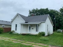 720 W 3rd St Shelbyville IN 46176 Rainbow Realty Group Indianapolis IN 46219 (317)-357-4000