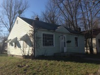2537 E 40th St Indianapolis IN 46205 Rainbow Realty Group Indianapolis IN 46219 (317)-357-4000