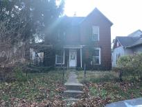 803 W 5th St Anderson IN 46016 Rainbow Realty Group Indianapolis IN 46219 (317)-357-4000