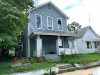 405 W 6th St Anderson IN 46016 Rainbow Realty Group Indianapolis IN 46219 (317)-357-4000