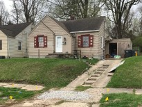 2333 W 9th St Anderson, IN 46016t Rainbow Realty Group Indianapolis IN 46219 (317)-357-4000