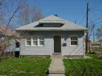 3114 W 9th St. Indianapolis IN 46222 Rainbow Realty Group Indianapolis IN 46219 (317)-357-4000