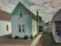 425 N 9th St Elwood IN 463036 Rainbow Realty Group Indianapolis IN 46219 (317)-357-4000