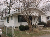 2526 N Adams St Indianapolis IN 46218 Rainbow Realty Group Indianapolis IN 46219 (317)-357-4000
