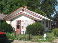 2530 N Adams St Indianapolis IN 46218 Rainbow Realty Group Indianapolis IN 46219 (317)-357-4000