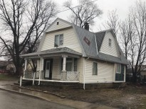 39  Adler St Indianapolis IN 46225 Rainbow Realty Group Indianapolis IN 46219 (317)-357-4000