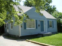 2337 N Arlington Av. Indianapolis, IN 46218t Rainbow Realty Group Indianapolis IN 46219 (317)-357-4000