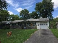3132 N Arthington Blvd Indianapolis IN 46218 Rainbow Realty Group Indianapolis IN 46219 (317)-357-4000