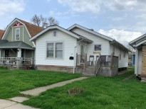 1641 S Asbury St. Indianapolis IN 46203 Rainbow Realty Group Indianapolis IN 46219 (317)-357-4000