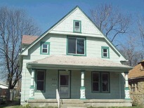 322 N Bradley Av. Indianapolis IN 46201 Rainbow Realty Group Indianapolis IN 46219 (317)-357-4000