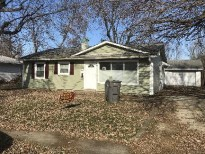 4126 W Breton St Indianapolis IN 46222 Rainbow Realty Group Indianapolis IN 46219 (317)-357-4000