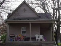 2011 E Brookside Av. Indianapolis IN 46201 Rainbow Realty Group Indianapolis IN 46219 (317)-357-4000