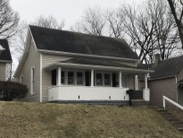 2015 E Brookside Av Indianapolis IN 46201 Rainbow Realty Group Indianapolis IN 46219 (317)-357-4000
