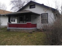 2525 E Brookway St Indianapolis, IN 46218t Rainbow Realty Group Indianapolis IN 46219 (317)-357-4000