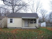 2233 N Butler Av Indianapolis IN 46218 Rainbow Realty Group Indianapolis IN 46219 (317)-357-4000