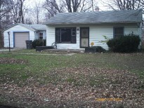 3126 N Campbell Av Indianapolis IN 46218 Rainbow Realty Group Indianapolis IN 46219 (317)-357-4000