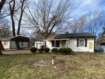 3252 N Campbell Av Indianapolis IN 46218 Rainbow Realty Group Indianapolis IN 46219 (317)-357-4000