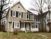2927 N Capitol Av. Indianapolis IN 46208 Rainbow Realty Group Indianapolis IN 46219 (317)-357-4000