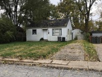 2430 N Centennial St Indianapolis IN 46222 Rainbow Realty Group Indianapolis IN 46219 (317)-357-4000