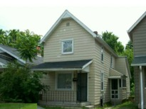 421 N Chester Av. Indianapolis, IN 46201t Rainbow Realty Group Indianapolis IN 46219 (317)-357-4000
