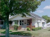 515 N Chester Av. Indianapolis IN 46201 Rainbow Realty Group Indianapolis IN 46219 (317)-357-4000