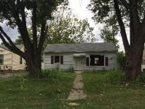 520 S Clyde Av Indianapolis, IN 46203t Rainbow Realty Group Indianapolis IN 46219 (317)-357-4000