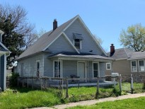 647 S Coffey St Indianapolis IN 46221 Rainbow Realty Group Indianapolis IN 46219 (317)-357-4000