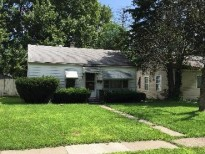 1913 N Colorado Av Indianapolis IN 46218 Rainbow Realty Group Indianapolis IN 46219 (317)-357-4000