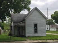 2916-18 S Columbus Av Anderson IN 46016 Rainbow Realty Group Indianapolis IN 46219 (317)-357-4000