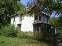 1938-40 N Cornell Av Indianapolis IN 46202 Rainbow Realty Group Indianapolis IN 46219 (317)-357-4000