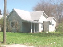 4333 N Crittenden Av Indianapolis IN 46205 Rainbow Realty Group Indianapolis IN 46219 (317)-357-4000